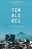 Temblores (Temblores)