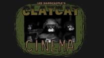 Claycat's THE RAID - Poster / Capa / Cartaz - Oficial 1