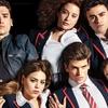 Netflix renova a série ELITE para segunda temporada