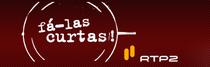 Fá-las Curtas! - Poster / Capa / Cartaz - Oficial 1