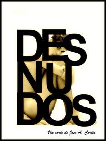 Desnudos - Poster / Capa / Cartaz - Oficial 1