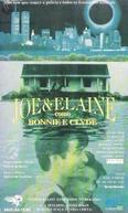 Joe & Elaine Como Bonnie e Clyde (Bail Jumper)