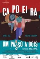 Capoeira, Um Passo a Dois (Capoeira, Um Passo a Dois)