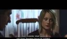 Beyond (2011) Officiële Trailer - Nederlands Ondertiteld