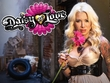 Daisy Of Love (1ª Temporada)