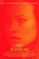 Meadowland (Meadowland)