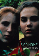 U.S. Go Home (U.S. Go Home)