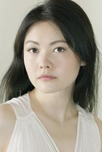 Jenny Wu - Poster / Capa / Cartaz - Oficial 1