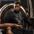 Diretor de 'Pantera Negra' escreve tributo a Chadwick Boseman