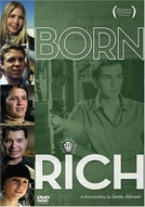 Rico de Nascença (Born Rich)