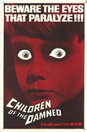 A Estirpe dos Malditos (Children of the Damned)