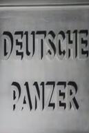 German Tanks (Deutsche Panzer)