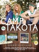 Camp Takota (Camp Takota)