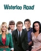 Waterloo Road (2ª Temporada)  (Waterloo Road (Season 2))