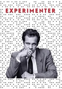 O Experimento de Milgram - Poster / Capa / Cartaz - Oficial 2