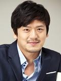 Lee Do-yeop