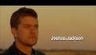 One Week - Trailer
