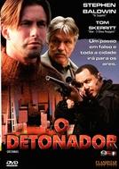 O detonador (Greenmail)