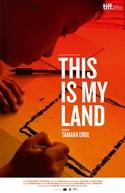 Essa é a Minha Terra (This Is My Land)