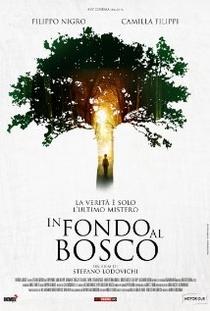 Na Parte Inferior da Floresta   - Poster / Capa / Cartaz - Oficial 1