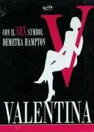 Valentina (Valentina)