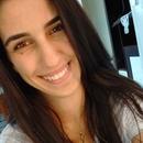 Vanessa Porto