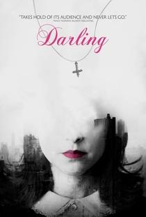 Darling - Poster / Capa / Cartaz - Oficial 5