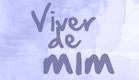 Viver de Mim  |  Trailer
