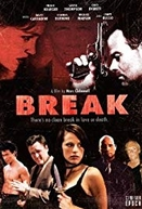 No Clean Break (No Clean Break)