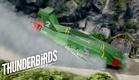 Thunderbirds Are Go | Season 2: Official Trailer