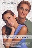 O Casamento dos Meus Sonhos (The Wedding Planner)