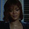 Bates Motel | Trailer da 5ª temporada com Rihanna como Marion Crane
