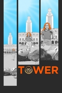 Tower (Tower)