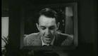 Invasion USA - Trailer (1952)