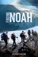 Finding Noah (Finding Noah)