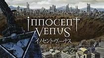 Innocent Venus - Poster / Capa / Cartaz - Oficial 2