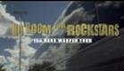 No Room for Rockstars - The Vans Warped Tour (Movie Trailer) Cinedigm Entertainment Group