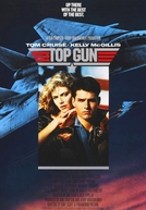 Top Gun: Ases Indomáveis (Top Gun)