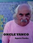 Tio yanco (Oncle yanco)