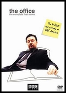 The Office UK (1ª Temporada) (The Office UK (Series 1))
