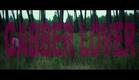 -⋆GABBER LOVER