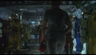 Outland Theatrical Trailer