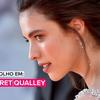 Conheça a atriz que se destacou em 'Era uma vez em…Hollywood'