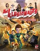 Os Ilusionautas (Los Ilusionautas)