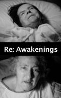 Re: Awakenings (Re: Awakenings)