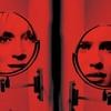 """[CINEMA] Always Shine: Sobre competição feminina e a """"mulher que temos que ser"""" - DELIRIUM NERD"""