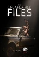 Histórias Inacreditáveis (Os Arquivos Inexplicáveis) (The Unexplained Files)