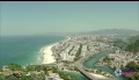 RIO 2016 (VIDEO 2) - IMAGENS AEREAS FULL HD - RIO DE JANEIRO AIR VIEW - WWW.HELINEWS.COM.BR