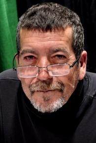 John Dugan (I)