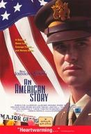 Honra e Justiça (An American Story)